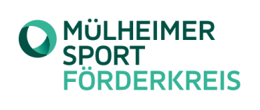 Mülheimer Sportförderkreis