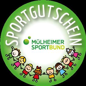 Sportgutschein